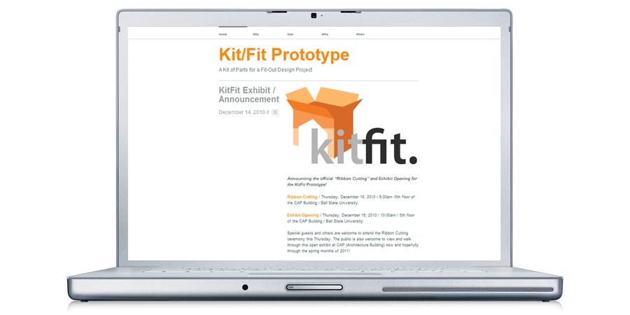 Kit/Fit